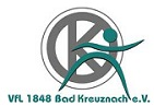 VfL 1848 Bad Kreuznach e.V. Logo